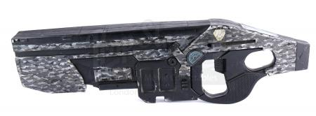 Lot # 123 - The Divergent Series: Allegiant (2016): Bureau Rifle