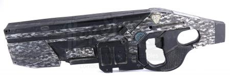 Lot # 203 - The Divergent Series: Allegiant (2016): Bureau Rifle
