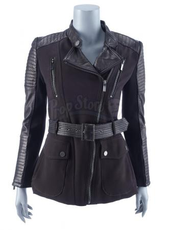 Lot #23 - Marvel's Agents of S.H.I.E.L.D. - Daisy Johnson's Phil Coulson Rescue Jacket