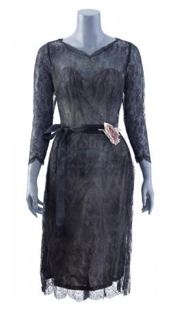 "Lot # 4: THE HAUNTING OF HILL HOUSE - Ghost #9, ""Kristi"" Costume"