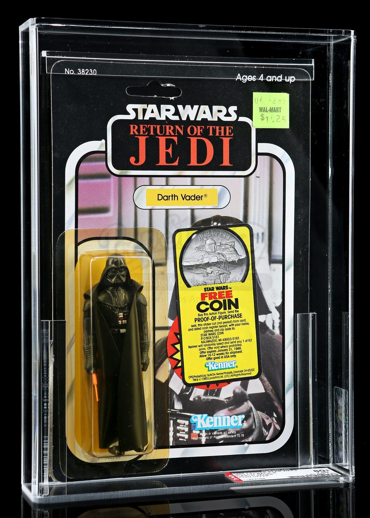 """Complete Set of 11 FORCE LINK STAR WARS THE LAST JEDI 3.75/"""" WAIVE 1 FIGURES"""